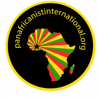 Pan-Africanist International Is Now On Facebook
