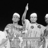 &#8220;Nkrumah was doing more to undermine our interests than any other black African.&#8221;