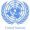 """Libya: """"No Fly Zone"""" UN Resolution 1973"""