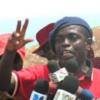 Kwasi Pratt Jnr deplores military actions in Ivory Coast