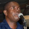 Coalition condemns France intervention in African countries April 12, 2011