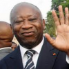 STATEMENT ON THE CURRENT SITUATION IN LA COTE D'IVOIRE