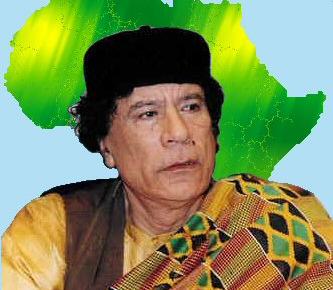 Libya's Gaddafi dies… but as whose martyr?