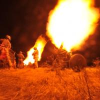 US Preparing To Invade Libya