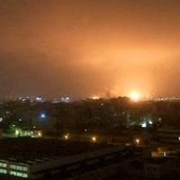 Libya: At long last, Commonsense is Creeping In