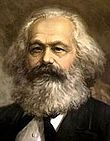 Karl Marx Is Hot, Is Capitalism Doomed?