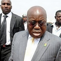 Akufo-Addo, A Threat To Peace In Ghana? – Part 1: US CSIS Report