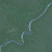Land Grabs = Water Grabs