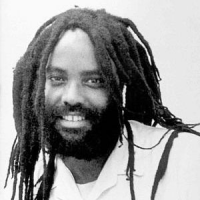 Message from Mumia Abu-Jamal to OWS