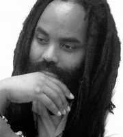 Free Mumia Abu Jamal Now! Is It Too Much To Ask?