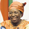 Race for the AU Chair: Africa's Soul Searching Moment, Unique In History!