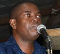 "GHANA: ""Akufo-Addo Subverts Ghanaian Interests At The IEA Debate!"" – Kwesi Pratt, Jnr."