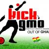Ghana's Plant Breeders Bill Lacks Legitimacy! It Must Be Revised