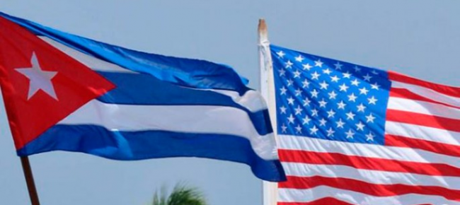 Statement On Attempts At Normalising Relations Between The Republic of Cuba And The United States of America
