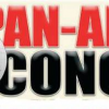 CALL FOR PAPERS TOWARDS THE 8TH PAN-AFRICAN CONGRESS