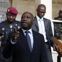 So Now, Who Arrested The President of La Cote d'Ivoire? French Special Forces Or The Rebels? Part 1