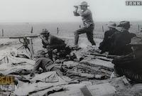 97th Anniversary of the Ludlow Colorado Massacre …