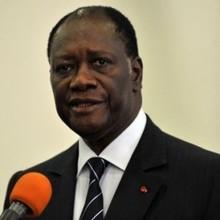 """Boycott Ouattara's Investiture"" – Pan-Africanist International"