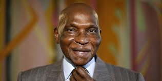 Senegal Teaches African Politicians a Bitter Lesson