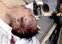 Gaddafi's death: African Union lifts Libya's suspension