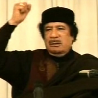 Gaddafi's assassination: Bombing Africa into 'civilisation'