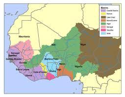 """The Accidental Ecowas & AU Citizen"": Aid-Exit Plan Found: Enter ECOWAS…"