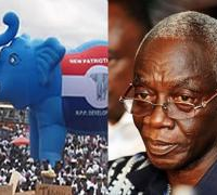 NPP On Trial: Is The NPP Undeterred By the PVT?