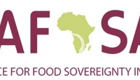 Africa's Food Sovereignty Under Attack By Corporate Interests – AFSA