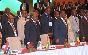 ECOWAS EPA AND WTO-COMPATIBILITY