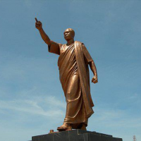 NKRUMAH, THE FOUNDER OF GHANA
